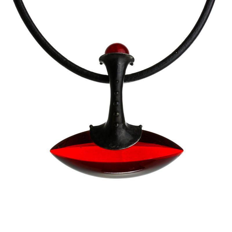 72 – ALADINOVA LAMPA