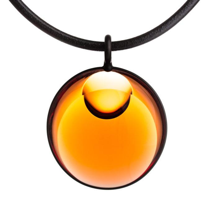 Skleněné Šperky Ladislav Oliva