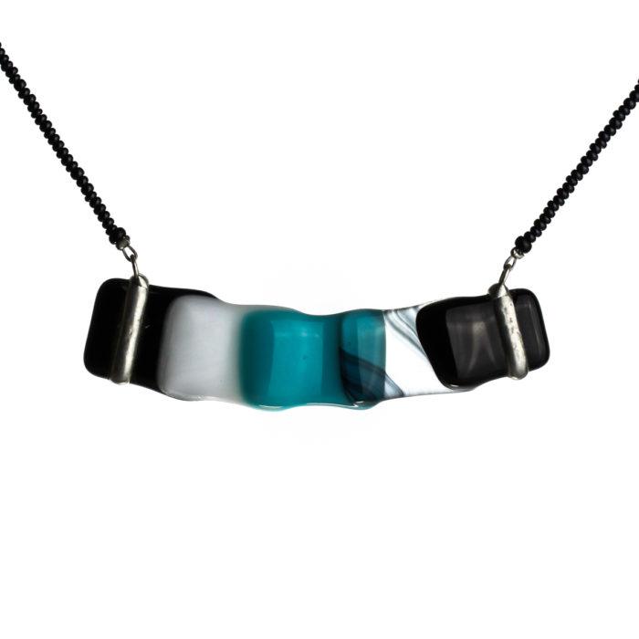 Šperky Marie Olivová