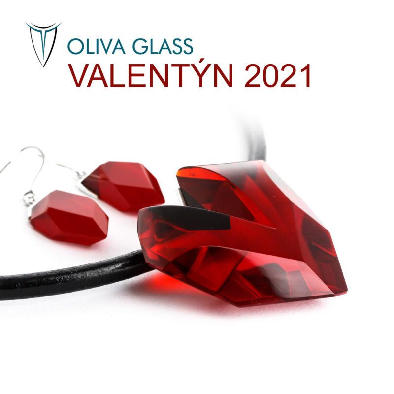Valentýn 2021